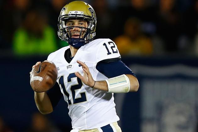 ESPN Gamecast: Pittsburgh vs Ole Miss