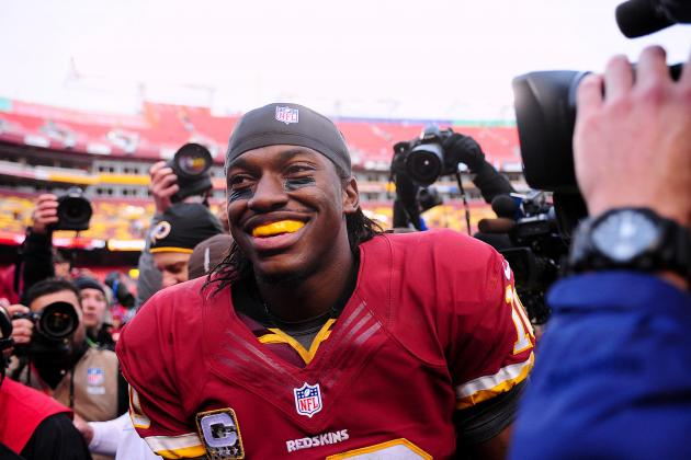 NFL Playoffs 2013: Breaking Down Biggest X-Factors in Sunday's Wild-Card Games