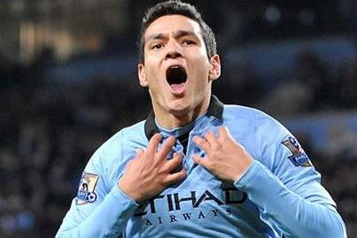 Manchester City Youngster Marcos Lopes Praised After FA Cup Goal V Watford