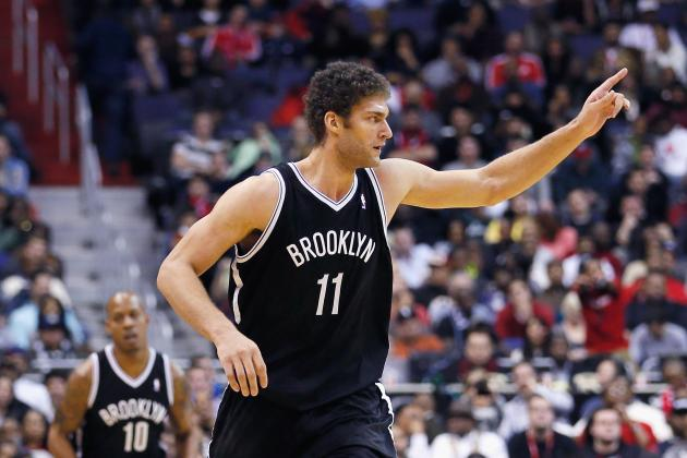 Nets Beat Kings 113-93