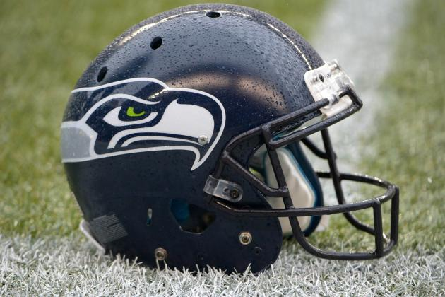 NFL Playoff Predictions: Cinderellas That Will Land in Conference Championships