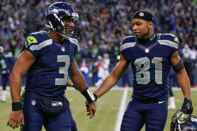 Seahawks vs. Redskins: Bold Predictions for Sunday's Wild Card Game