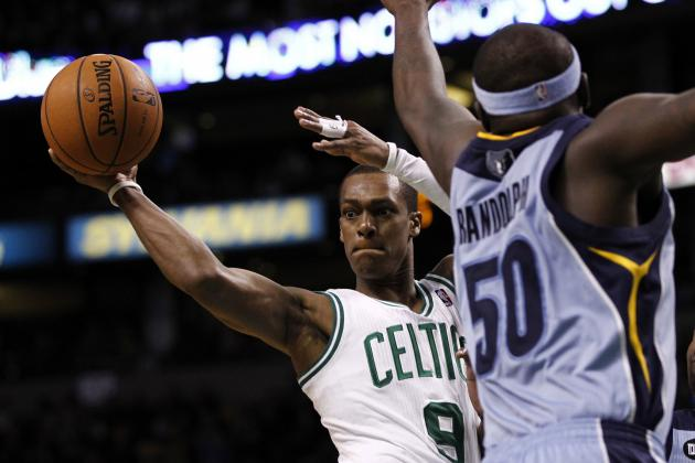 Rapid Reaction: Celtics 89, Hawks 81