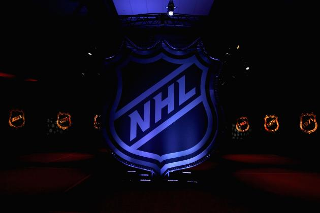 NHL and NHLPA Have Tentative Deal in Place to End the Lockout