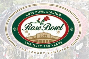 Report: 2015 to Feature National Semifinal Games