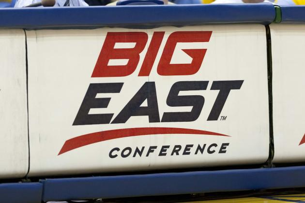 Catholic 7: New Potential TV Deal Good Sign for Future of College Basketball
