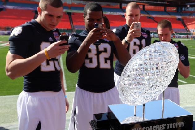 Alabama vs. Notre Dame: Each Team's Biggest Key to Winning Title Game