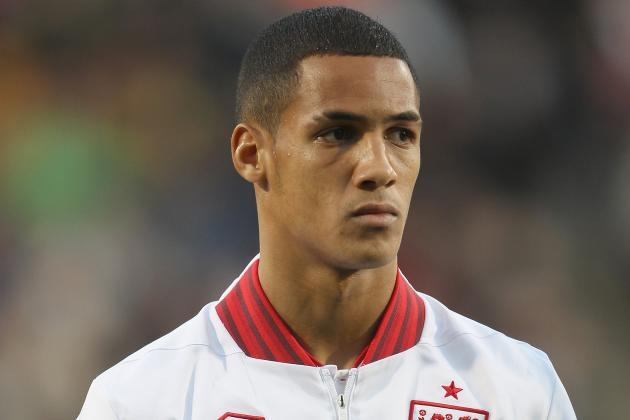 Liverpool Transfer Rumors: Reds Should Up Bid for Blackpool's Tom Ince