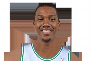Celtics Waive Joseph and Varnado, Blockbuster in the Works?