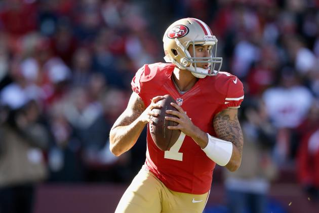 San Francisco 49ers: Playoff Matchup Against Green Bay Packers Favors Home Team