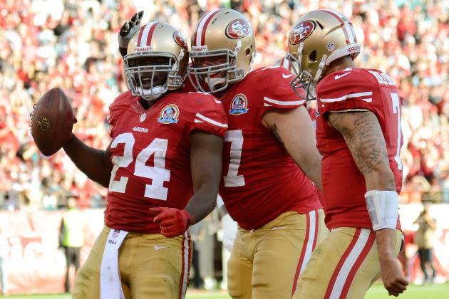 Packers vs. 49ers: Biggest Keys for Both Teams in Epic NFC Divisional Battle