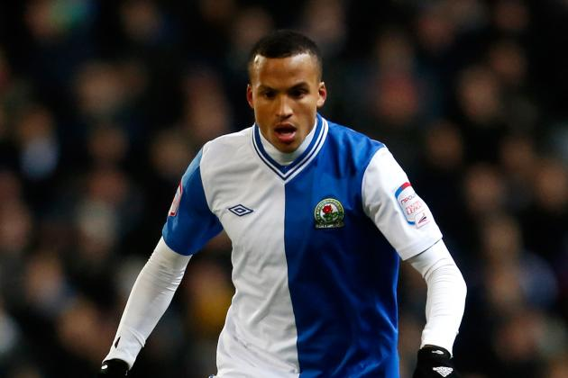 Rovers Reject Olsson Bid