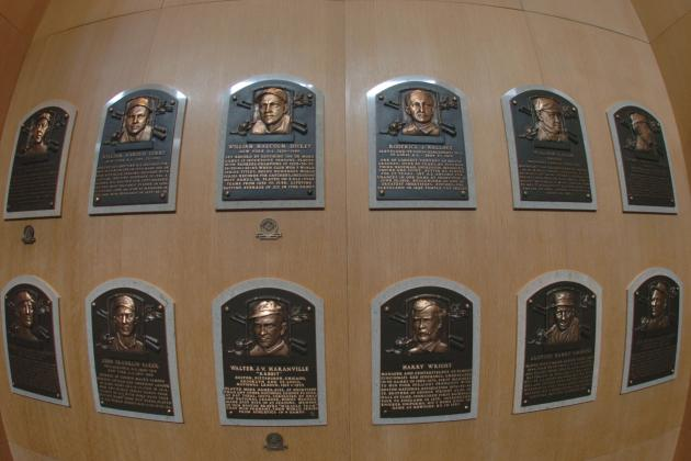 Baseball Hall of Fame: If You Can't Fix the Voters, Fix the Voting