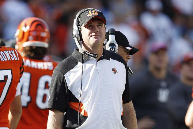 NFL Rumors: Analyzing Latest Head Coaching Candidates from Around the League