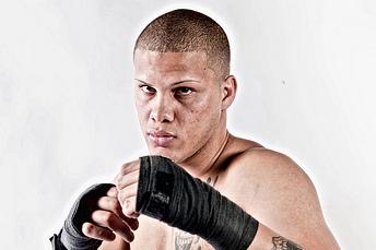 Jonathan Gonzalez Eyes Title Shot, April Return