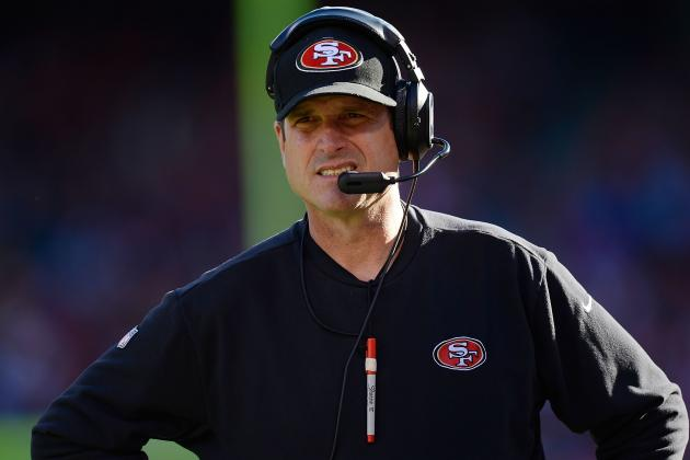 San Francisco 49ers Executive Tom Gamble Favorite for Jets Job