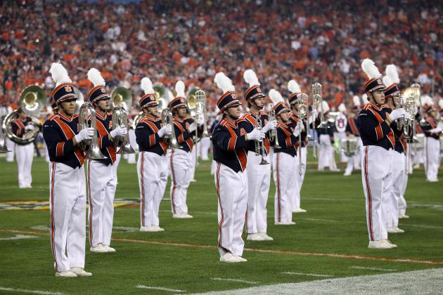 BCS Championship Halftime Show 2013: Expectations for Anticipated Event