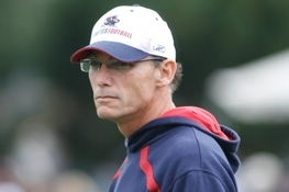 Trestman Should Be a Serious Candidate for Bears