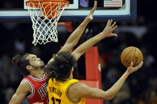 Cleveland Cavaliers vs. Chicago Bulls: Preview, Analysis and Predictions
