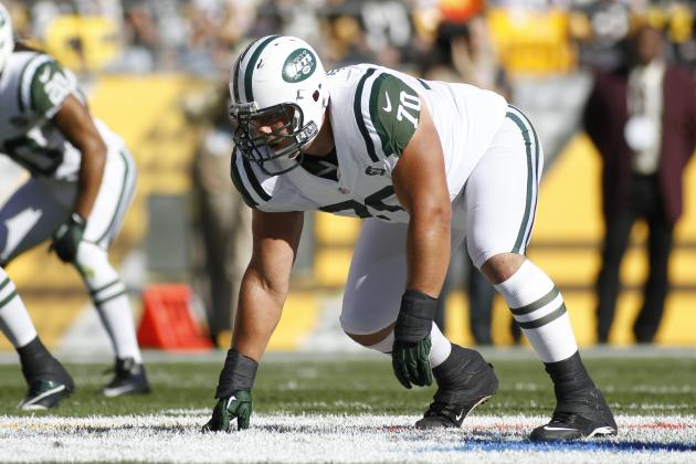 Jets' DeVito on Tebow: 'I Would Have Liked to See Him Get a Chance'