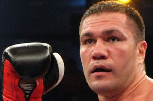 Pulev Rips on Possible Adamek Bout in Poland