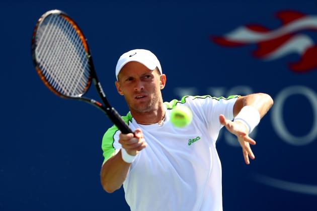Australian Open 2013 Predictions: Under-the-Radar Players Set to Make a Deep Run