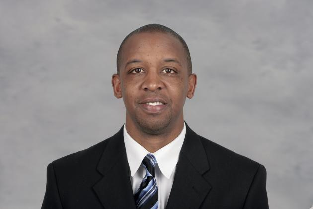 Stanford OC Pep Hamilton Reportedly Meeting with Va.Tech