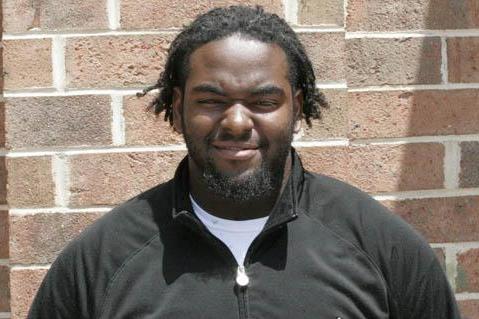 Tyrone Crowder to Clemson: Tigers Land 4-Star OL Recruit