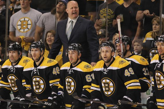B's Home Opener May Be Jan. 21 Matinee Against Leafs