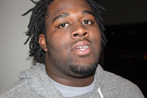 JUCO DT Ben Bradley Plans to Choose Between Auburn or Kentucky Monday