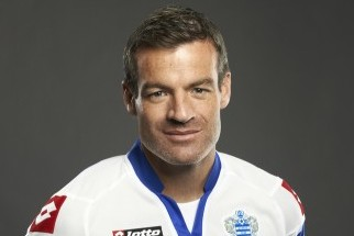 BREAKING- TFC Set to Name Nelsen New Head Coach