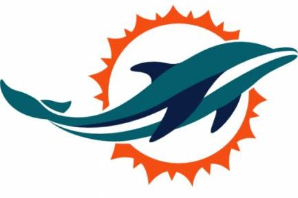 Stephen Ross Confirms That Miami Dolphins Will Unveil New Logo