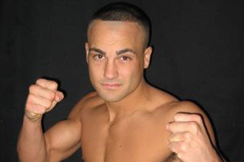 Eddie Alvarez: Bellator Did Not Match UFC's Offer and Is Now Suing Me
