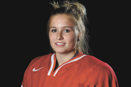 Karly Heffernan Scores Winning Goal as Canada Claims Gold in IIHF U18 Worlds