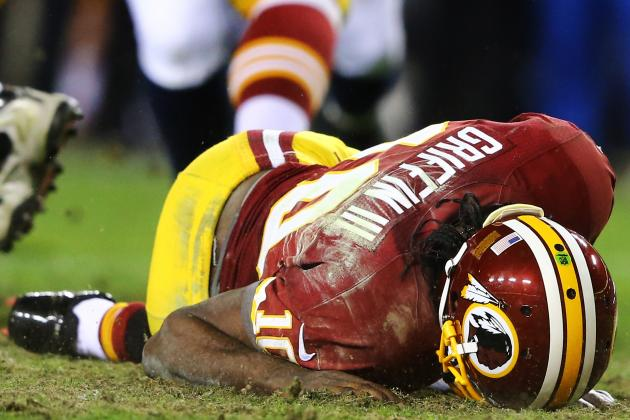 Washington Redskins: Mike Shanahan Wasn't Wrong for Playing Robert Griffin III
