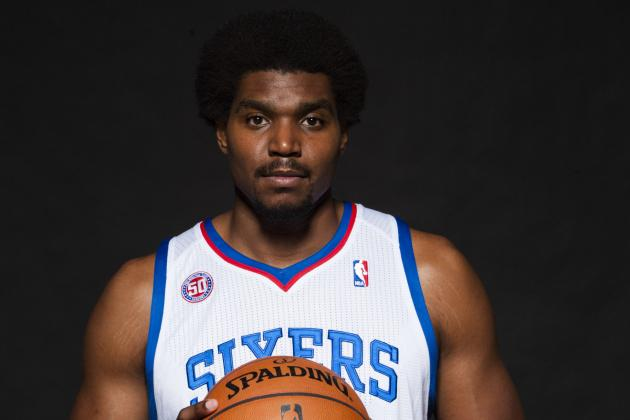 Bynum Making Progress, Nearing Basketball Activity