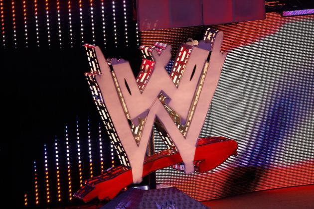Former WWE Diva Hints at Return for Raw's 20th Anniversary Show