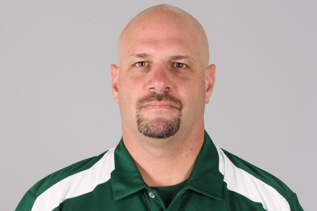 Bills Interested in Jets' DC Mike Pettine