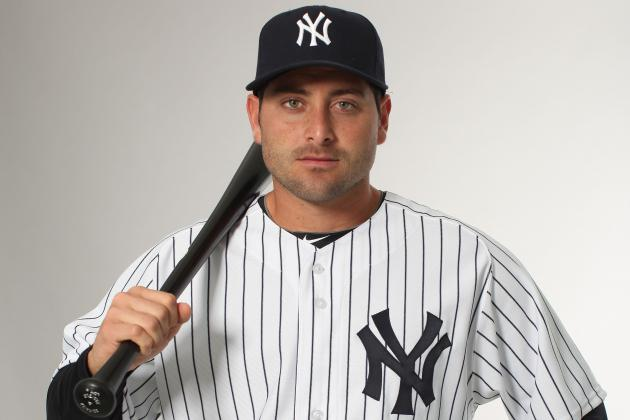 Cervelli: Pain in the neck