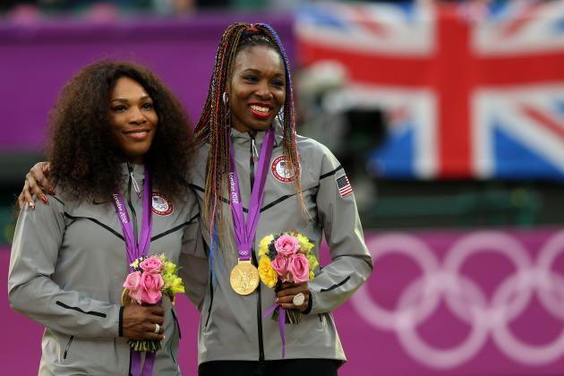 Women's Tennis: What We Can Expect from the Americans in 2013
