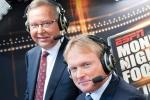 Jaworski Says Gruden Would Be Interested in Eagles