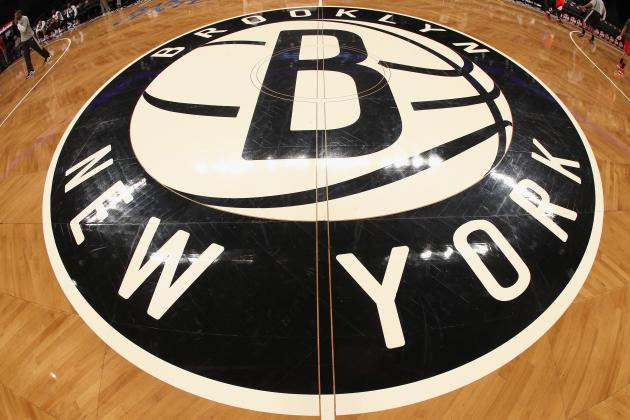 Brooklyn Nets Player Reportedly Being Investigated in Sexual Assault Incident