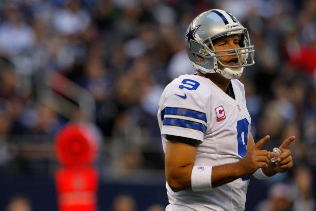 The Dallas Cowboys Took A Shot At The NHL And MLB On Twitter