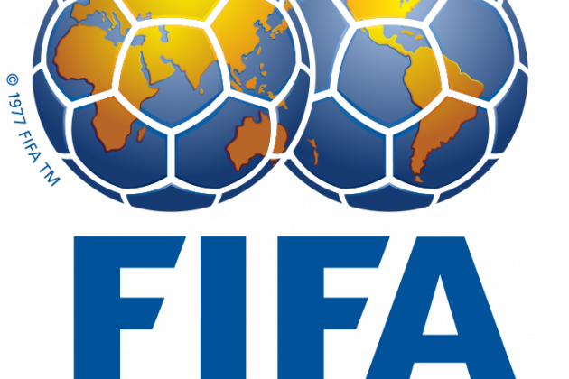FIFA Aims to Help Clubs Avoid Using Agents