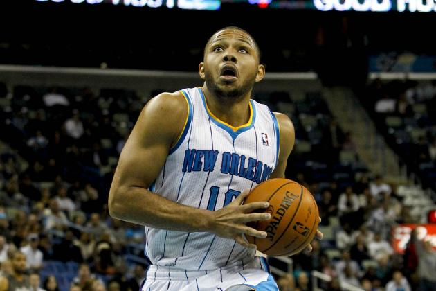 Eric Gordon Emerges as Effective Closer in 95-88 Victory Against Spurs