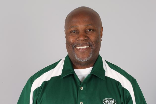 Dennis Thurman Expected to Be Named Defensive Coordinator