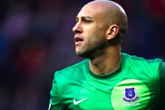 MLS Transfers: Why MLS Needs to Bring Back Top American Players Like Tim Howard