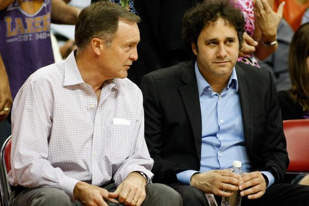 Virginia Beach Reportedly Set To End Pursuit of Sacramento Kings