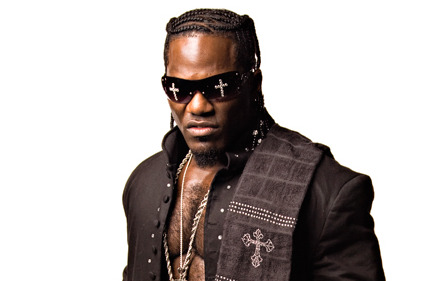 TNA: D'Angelo Dinero Does Not Re-Sign with Company