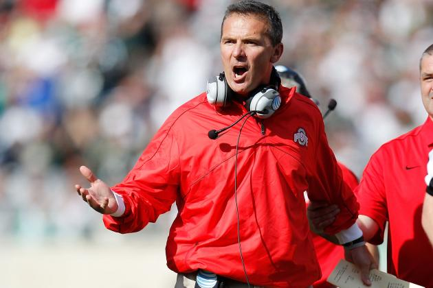 Ohio State Football Recruiting: Incoming Studs Who Will Make Buckeyes' Class